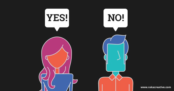 So you've decided to start creating buyer personas for your company. That's fantastic! Now the next question...how?