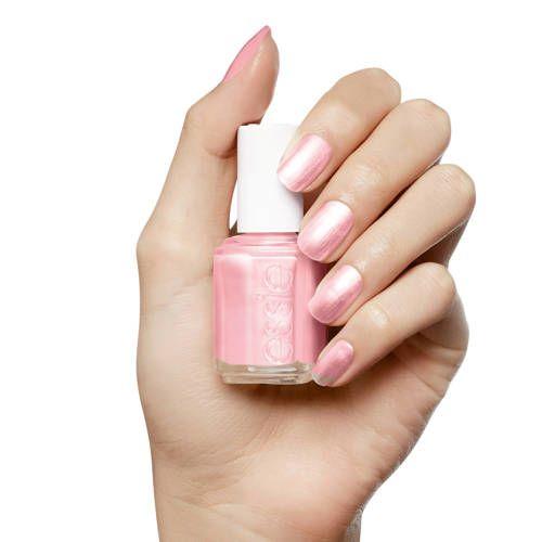 nagellak – 18 Pink Diamond