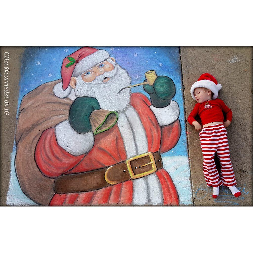 Santa Ho Ho Ho Meme