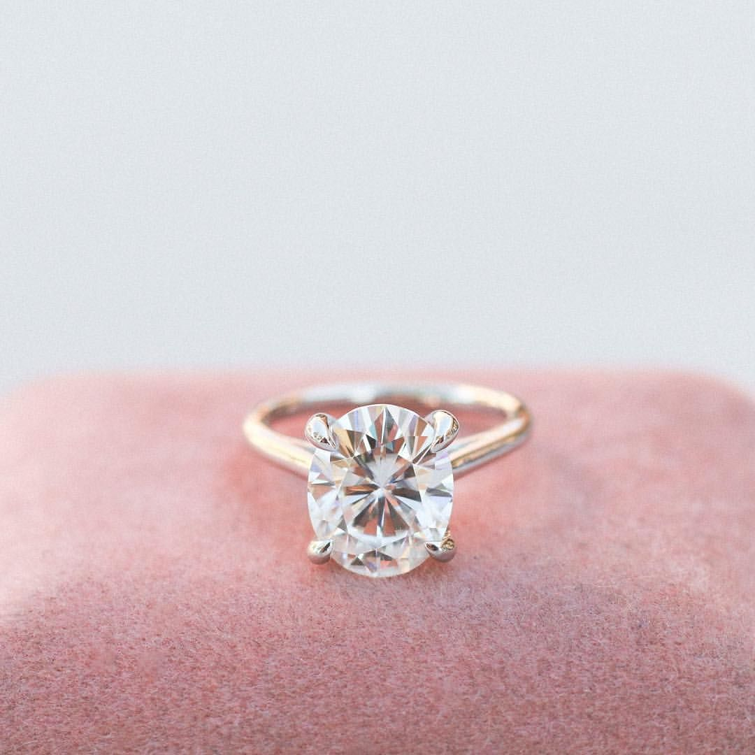 4,062 Likes, 40 Comments - Olive Avenue Jewelry Company ...