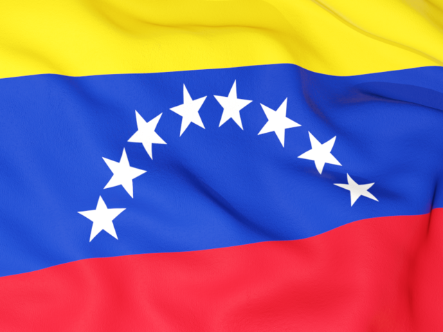 Flag Background Download Flag Icon Of Venezuela At Png Format Flag Background Flag Venezuela Flag