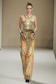Image Result For Egyptian Fashion Fashion Pinterest Egyptian Fashion And Fashion