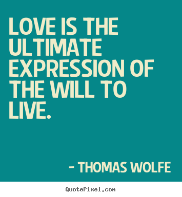 tom wolfe quotes - Google Search
