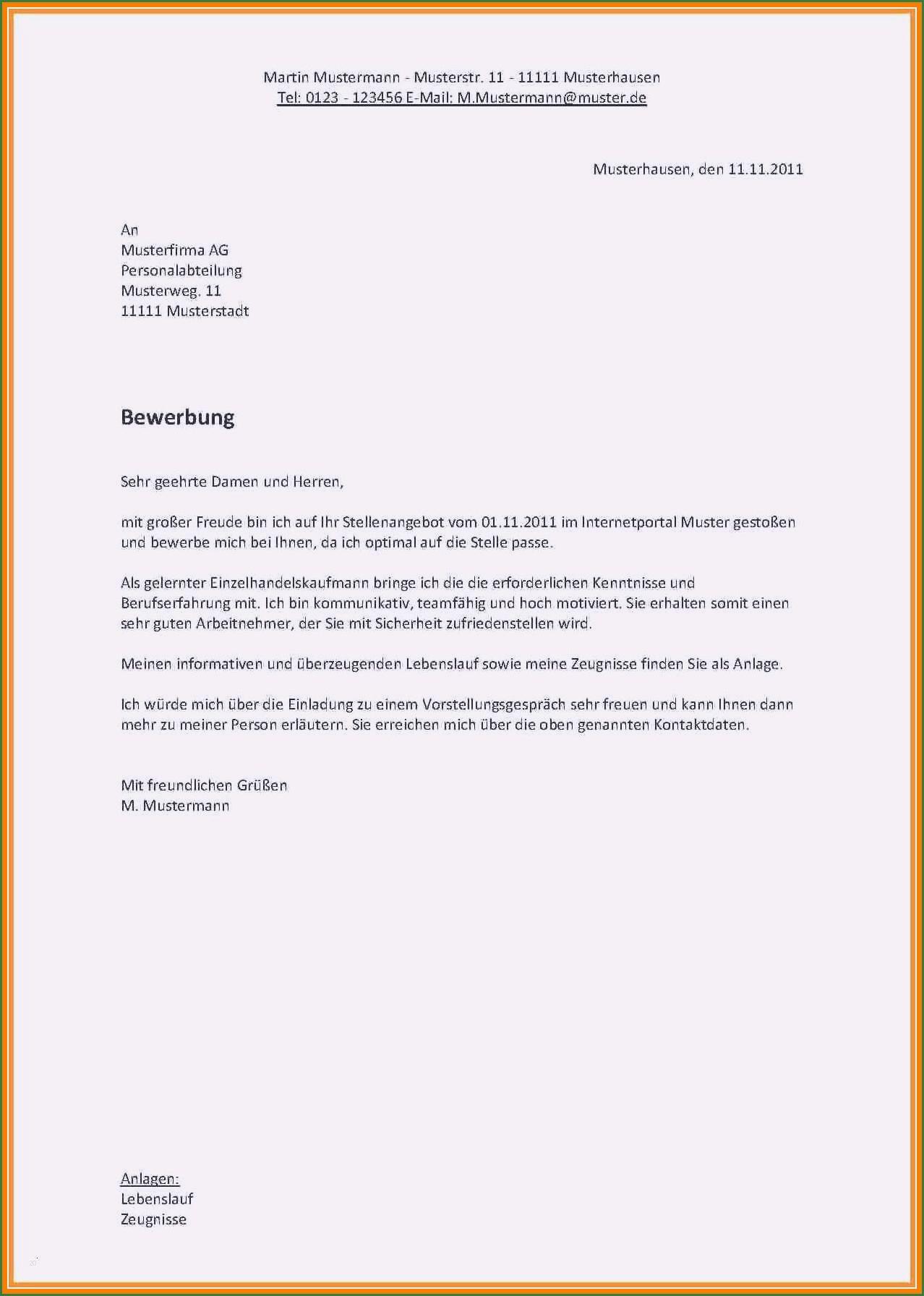 30 Neu Aldi Bewerbung Vorlage Bilder In 2020 Bewerbung Briefkopf Vorlage Geschenkgutschein Vorlage