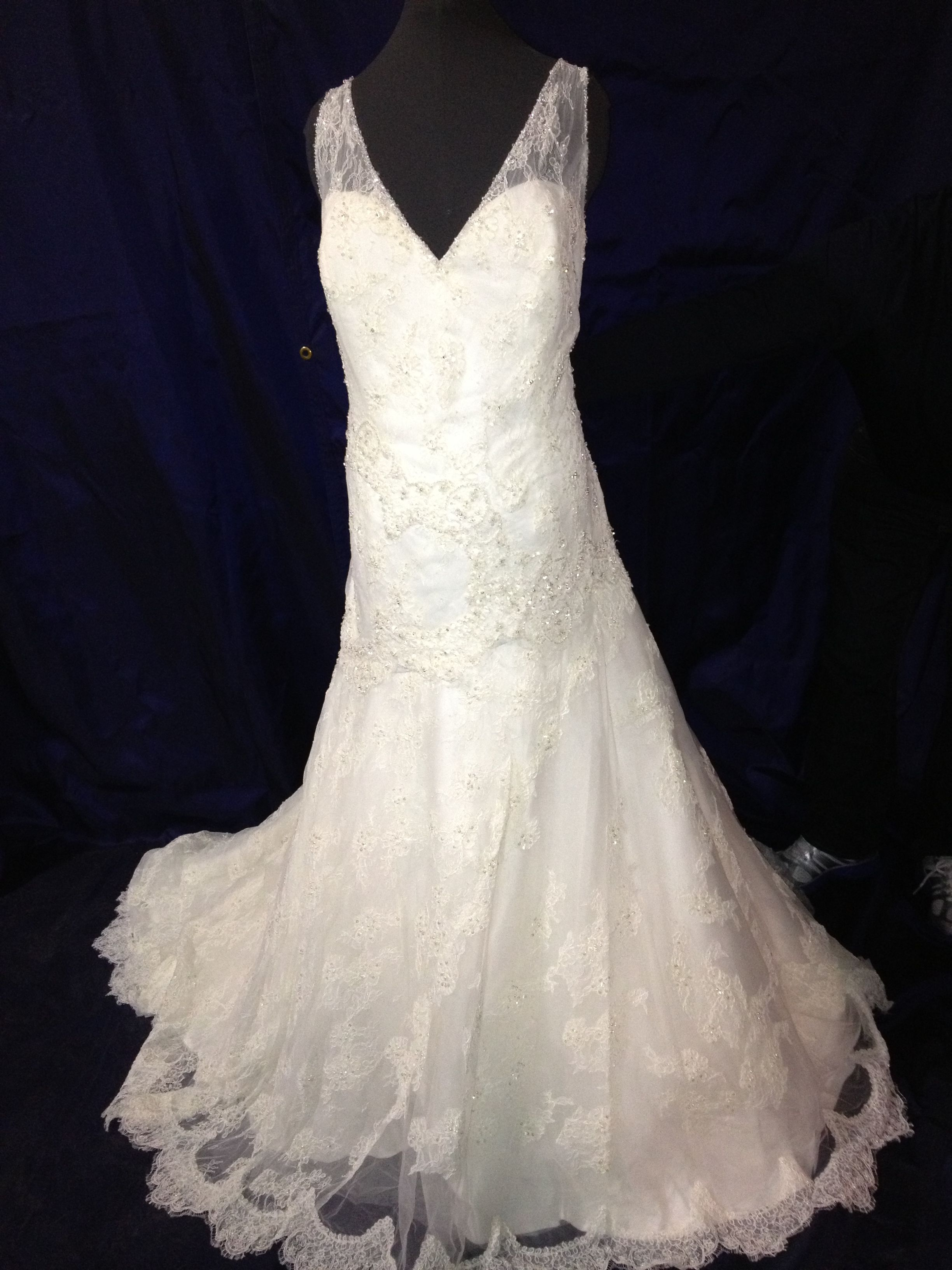 Goodwills bridal sale is set for tomorrow feb 9th at 9