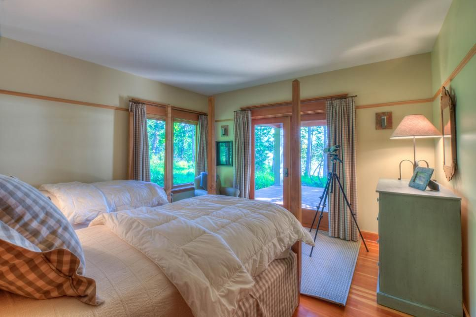 Rooms viewer hgtv home waterfront homes sale house