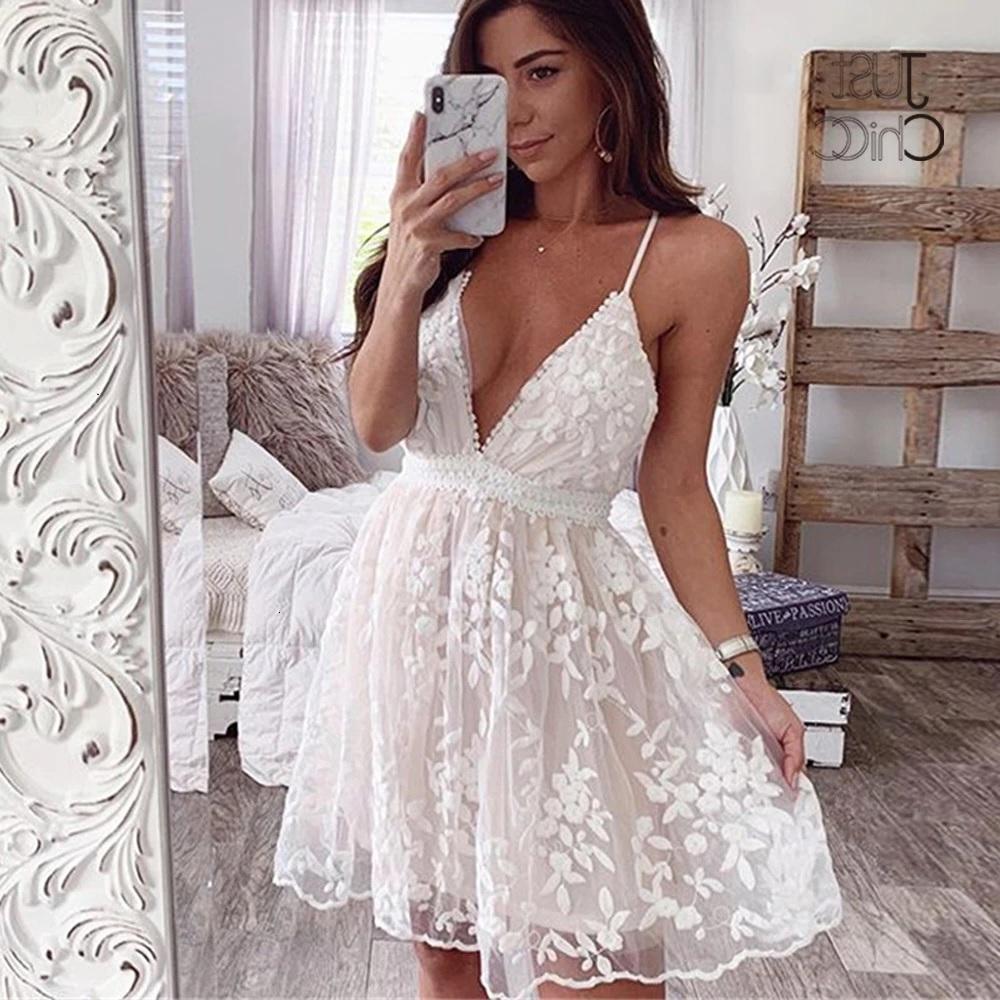 Pin On Spring Summer Dresses [ 1000 x 1000 Pixel ]