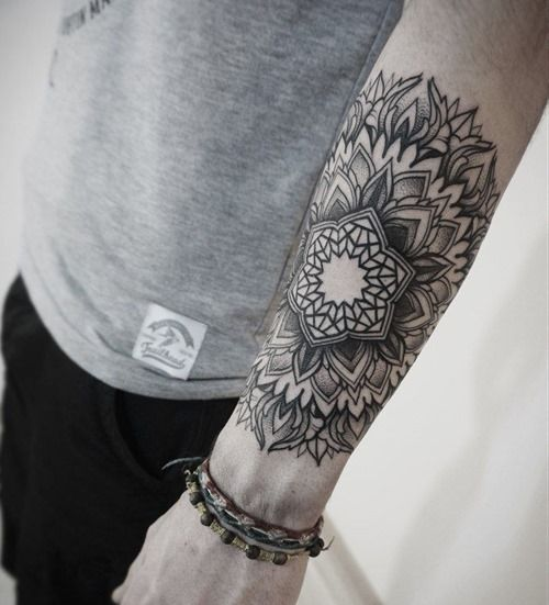 23 Tatouages Arm Cool Pour Les Hommes Club Tatouage Hombres Tatuajes Tatuajes Mandalas Media Manga Tatuaje