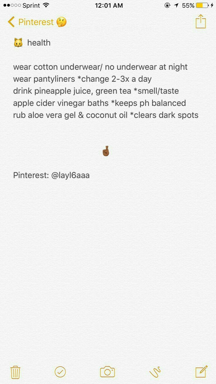 Pinterest 1luhshortty Warning Give Me Credit For My Pins Or You Will Be Blocked Loseweight Ketodiet Healthy Skin Care Skin Care Tips Body Skin Care