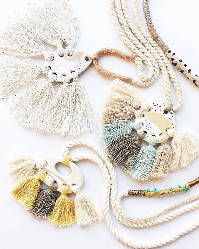 JEWELLERY MAKING WORKSHOP with @Kelaoke 12/11/17⠀ Every summer outfit needs the perfect summer earrings and necklace to match and Kelly is the best teacher to help you create your own gorgeous designs. You will make earrings AND a necklace in this class www.littlelaneworkshops.com.au