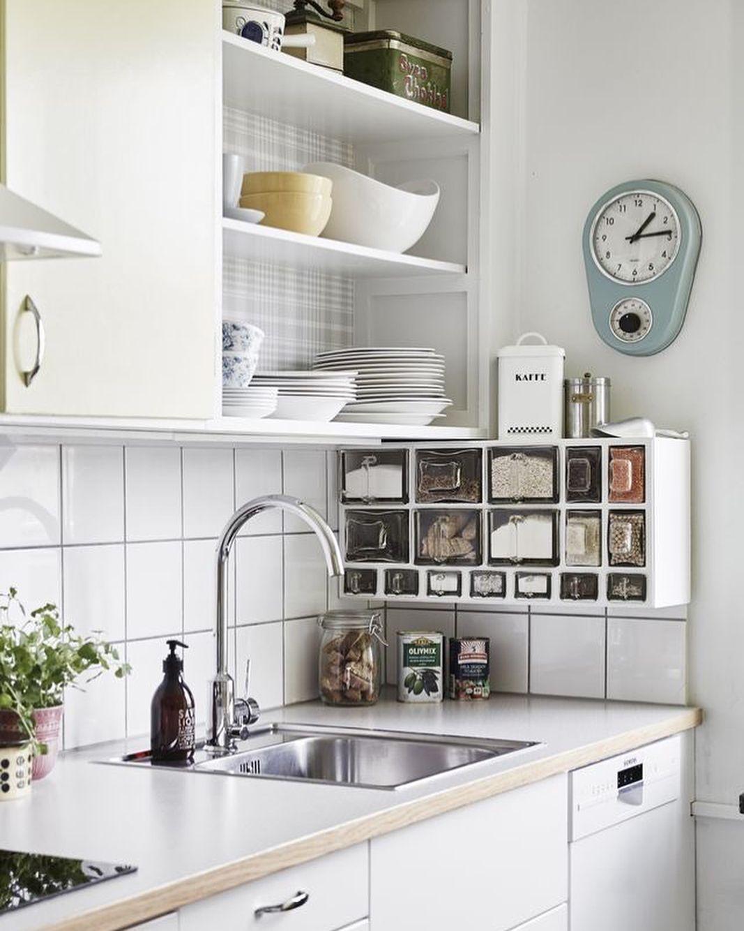 Best Of Abwasserpumpe Küche