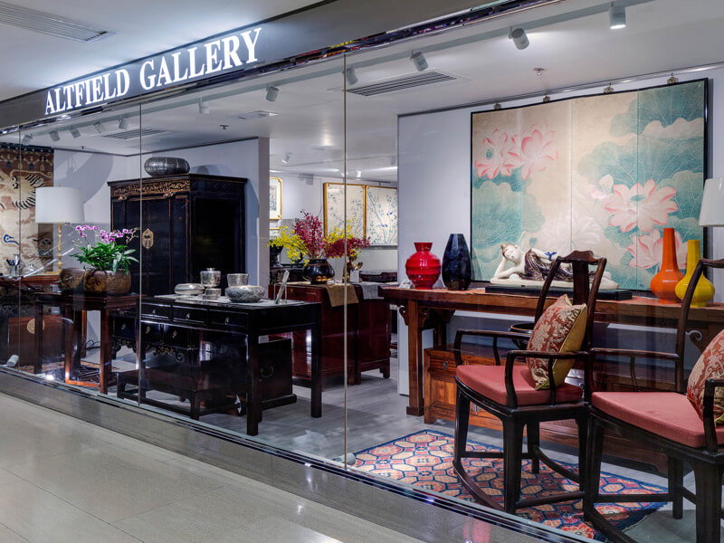 Furniture in Hong Kong: Guide To The Best Furniture Stores ...