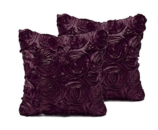 Amazon Com Septcity Decorative Throw Pillow Covers For Couch