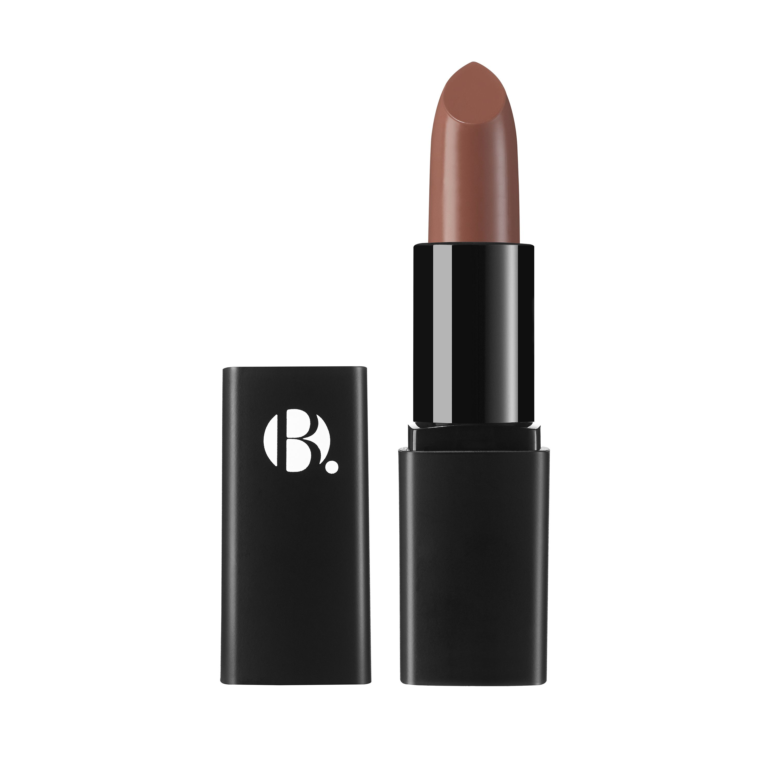 Pin by B. Makeup on Lips (With images) Lipstick, Matte
