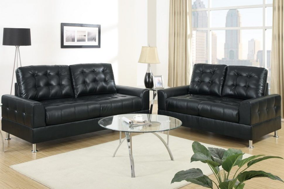 Sofa Cleaning Fabulous Bad Credit Furniture Loans In House Intended For Bad Credit Furniture Financing Online 28773 Sofa Set Furniture Modern Sofa Sectional