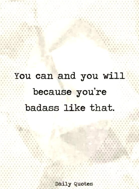 77 Motivational Quotes Of The Day And Wonderful Quotes Life Happiness -