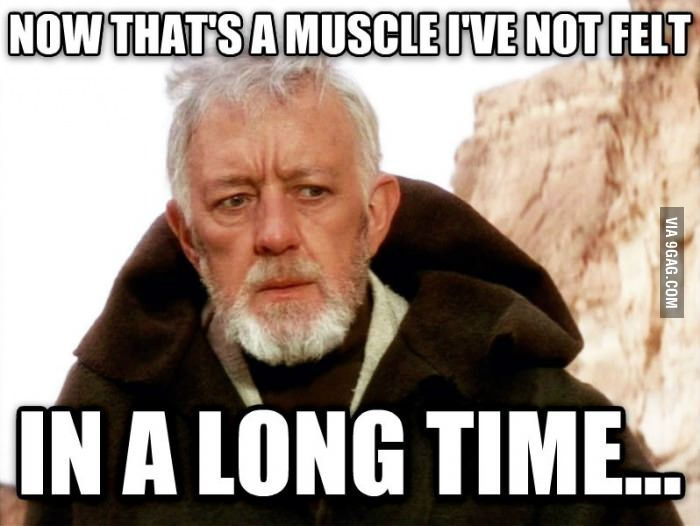 Workout Motivation Meme Funny : Every time i add a new exercise to my workout exercises workout