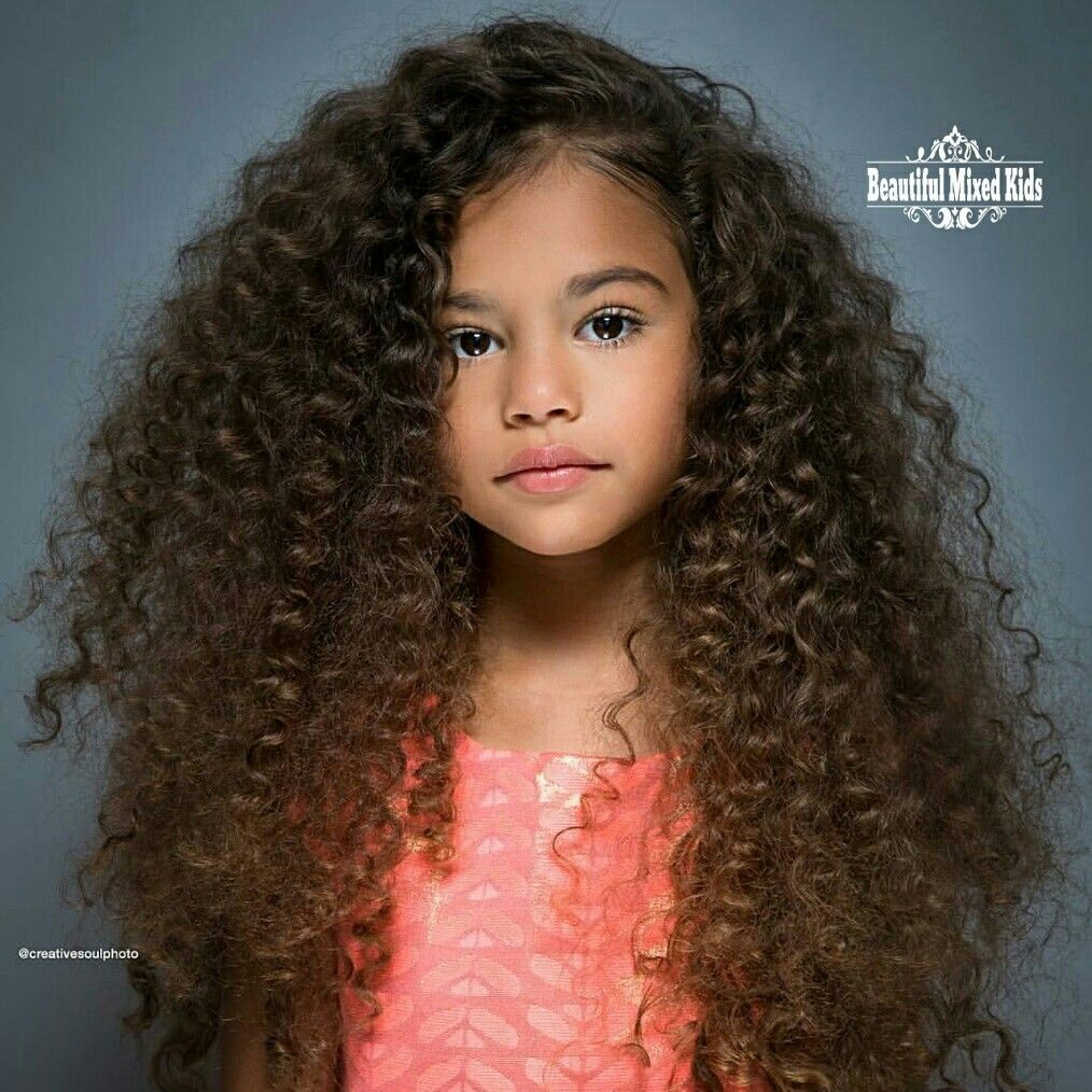Natural Hair Products For Black Babies Uk