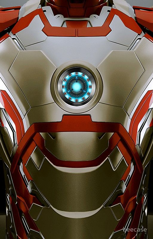 Iron Man Iphone Wallpaper #ironmaniphonewallpaper | Iron ...