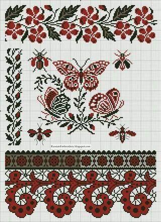 Gallery.ru / Фото #113 - знайдене - 417lilu
