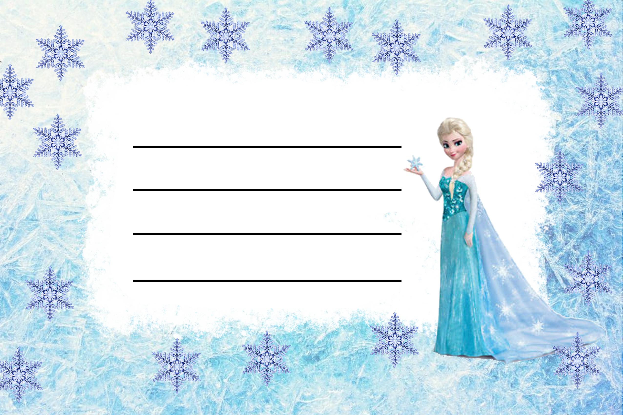 etichette adesive Personalizzate quaderni,libri scuola personaggi Disney,