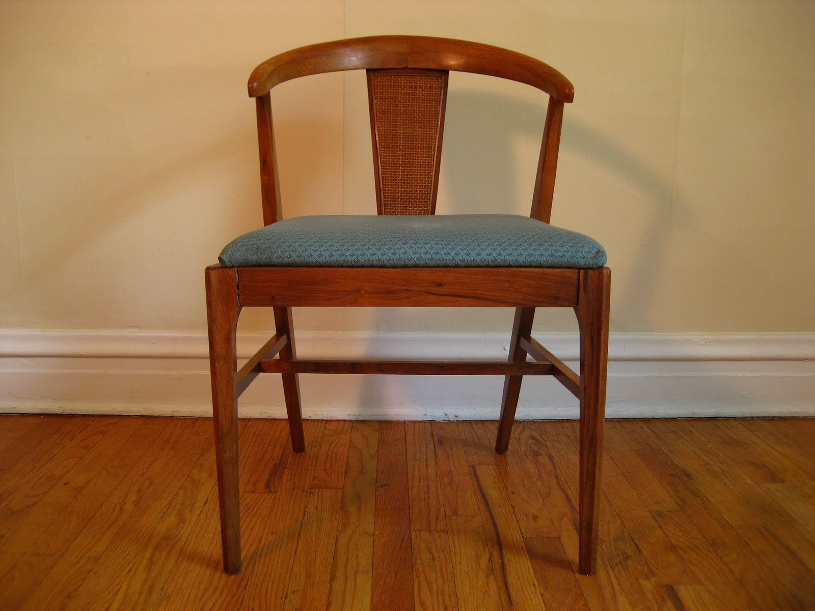 red mid century modern dining chair-#red #mid #century #modern #dining #chair Please Click Link To Find More Reference,,, ENJOY!!