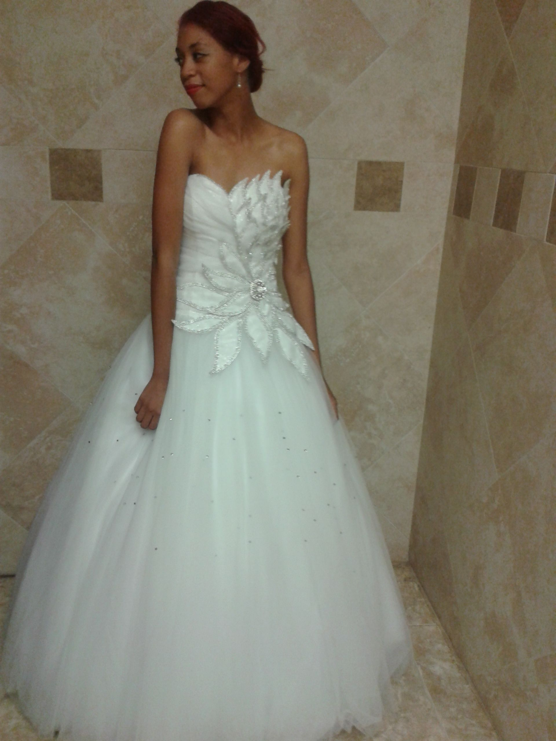 Nice The Great Gatsby Party Dress Frieze - All Wedding Dresses ...