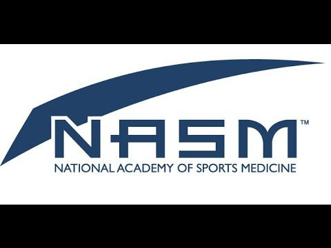 NASM CES Quick Fix: Feet Turn Out - YouTube | NASM Corrective ...