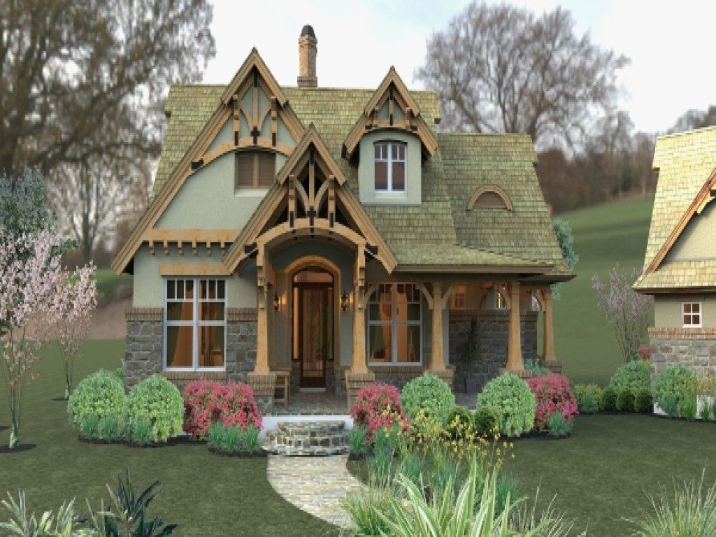 Small Stone Cottage House Plans Inspirational Small Craftsman Cottage House Plans Small Brick Craftsman House Plans Craftsman Style House Plans Craftsman House