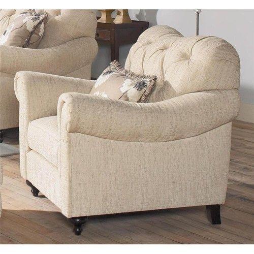 Area Furniture Stores: Ivan Smith Furniture