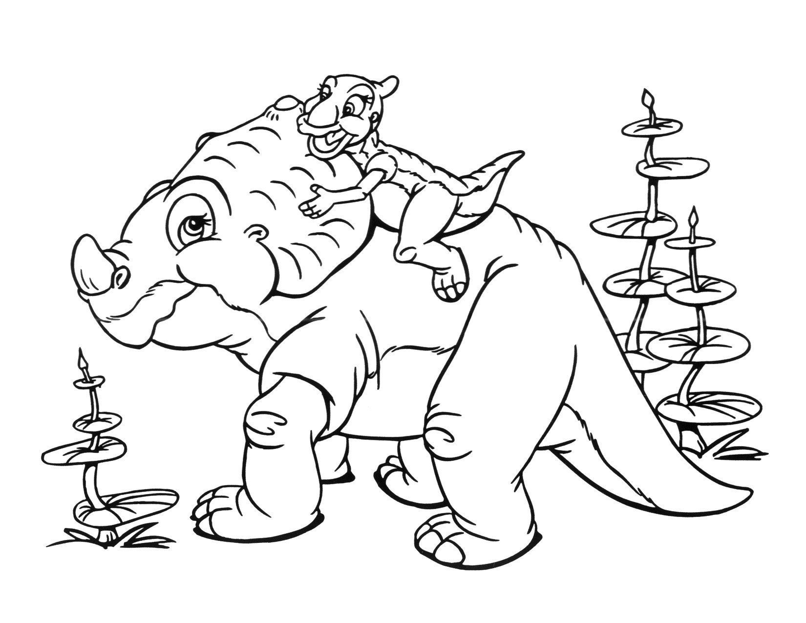 Coloring Pages for Babies Lovely Blastoise Coloring Page