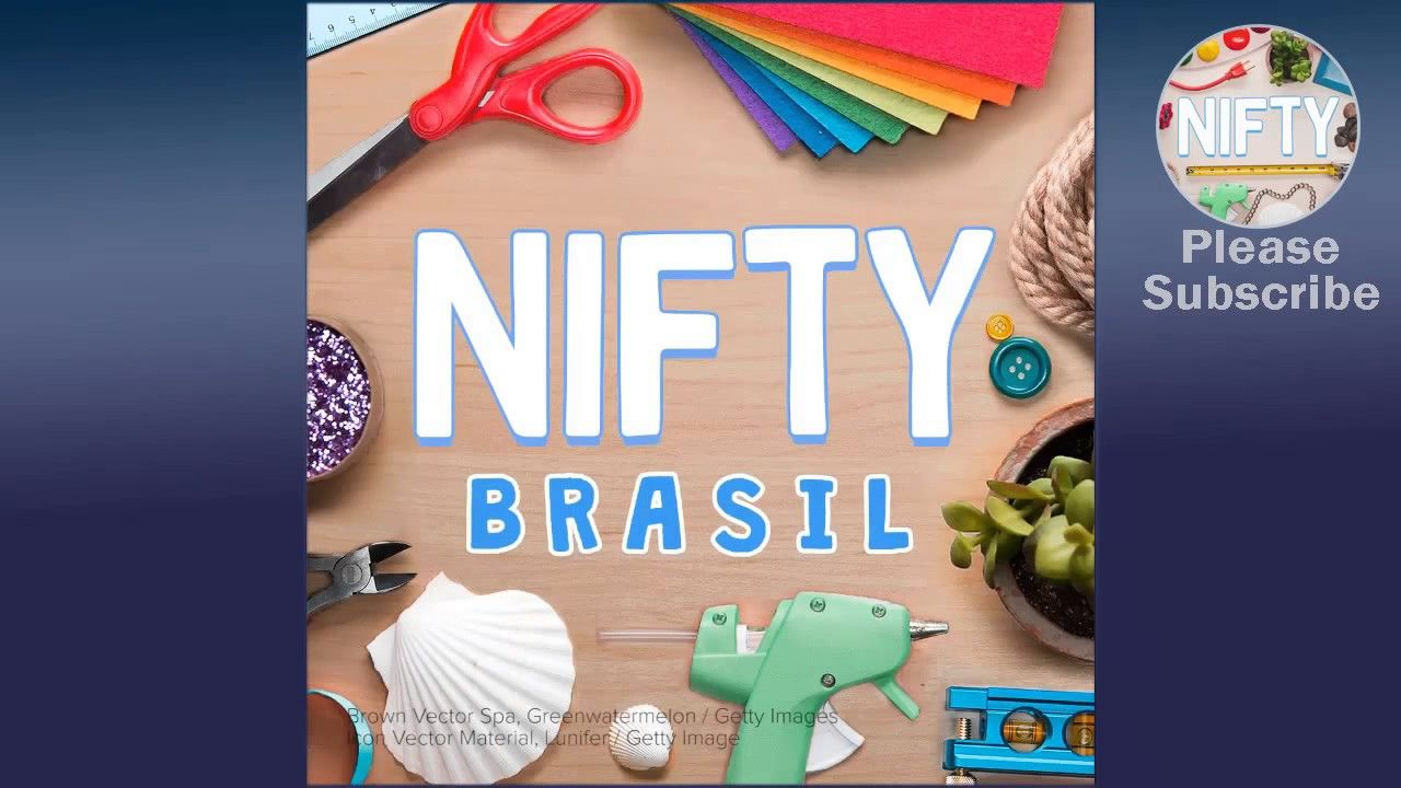 5 Minute Easy Crafts Nifty Crafts Part 2 Youtube Nifty Crafts Easy Crafts Nifty Science