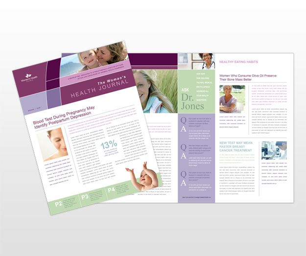 Flyer Layout Example Layout Pinterest Flyer layout and - example flyer