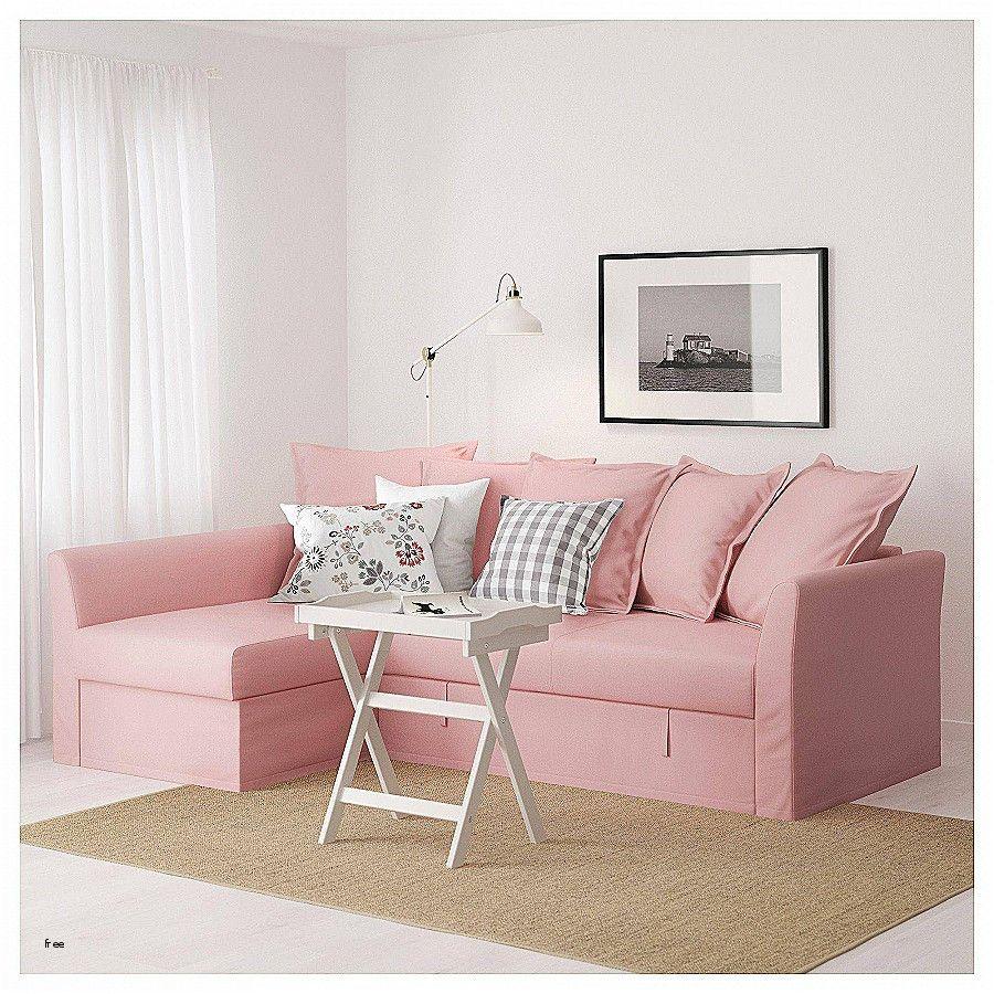 Sauber Sofa Stoff Kaufen