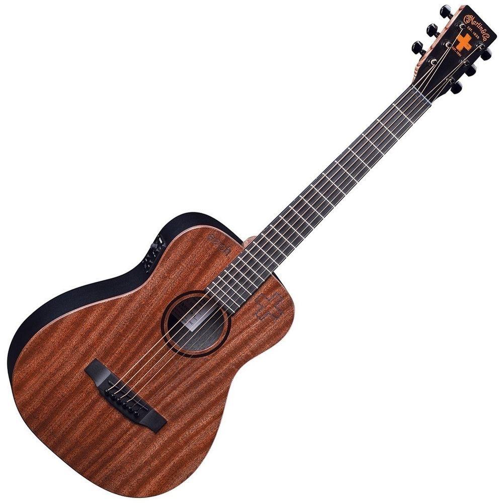 Electronics Cars Fashion Collectibles Coupons And More Ebay Martin Guitar Ed Sheeran Music Sales