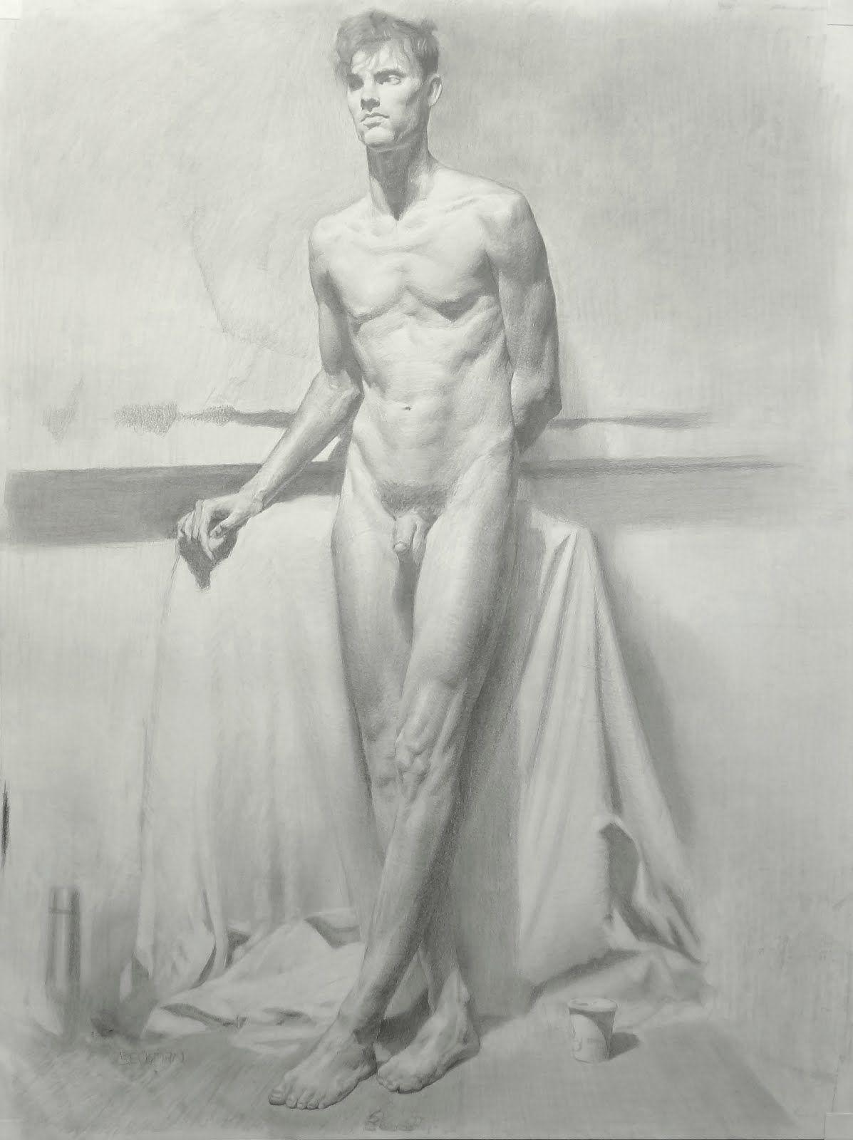jeffrey mims drawings - Google Search
