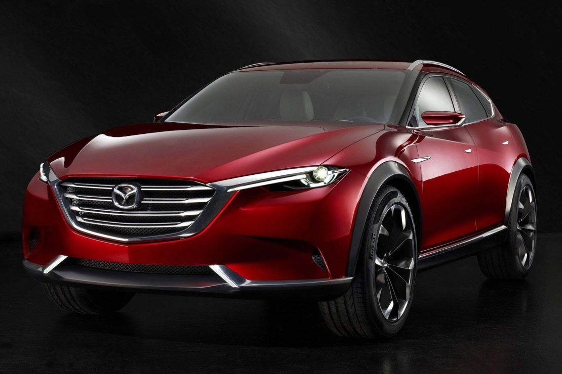 2017 Mazda Cx 7 0 60 Acceleration Time Forecast Car Awesome Pertaining To 2018 Mazda Cx 9 Redesign Release Date Price And Review Mazda Cx 9 Mazda Mazda Cx 8