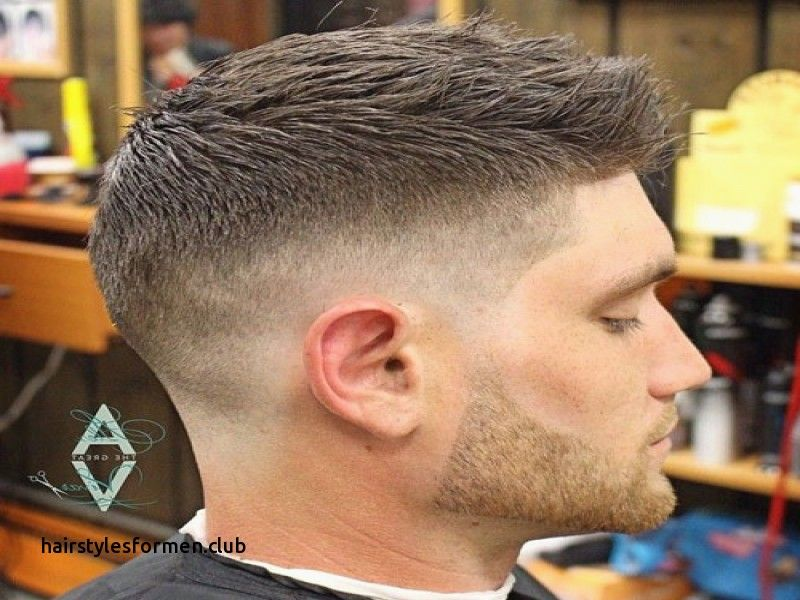 Pin By Hairstyles On Hairstyles For Men Hair Cuts Fade Haircut