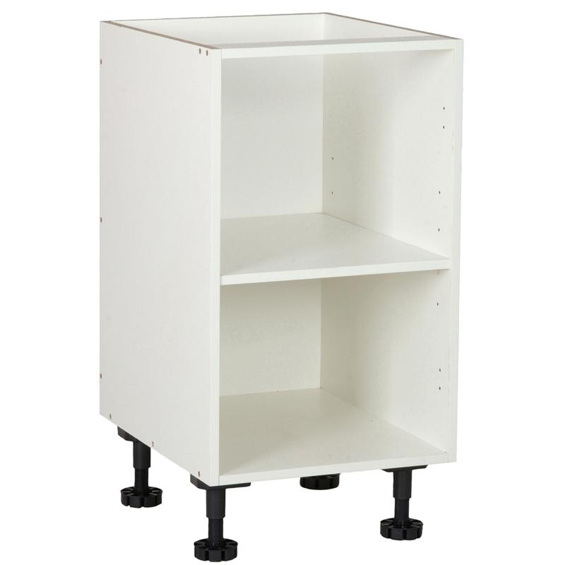 kaboodle 450mm base cabinet base cabinets cabinet locker storage on kaboodle kitchen bunnings drawers id=27957