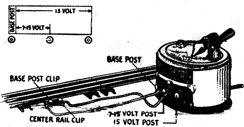 American Flyer Transformer Wiring Diagram | Transformer ... on train seats, train engine diagrams, train suspension, train parts, train horn diagrams, train drawings, train battery,