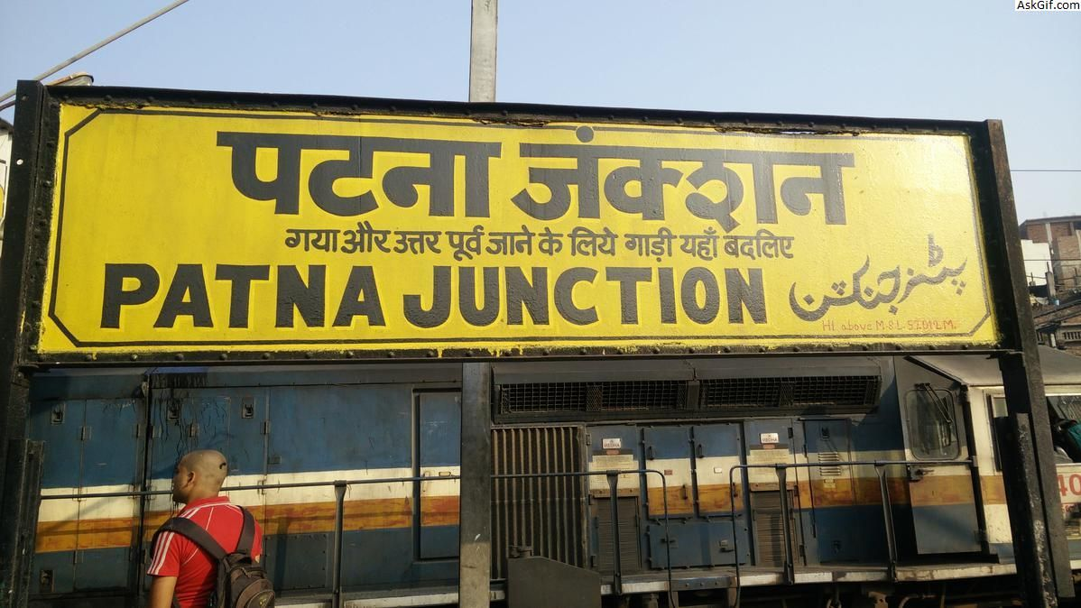 Top Places to visit in Patna, Bihar Blog Find Best