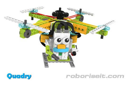 City Bots WeDo Curriculum is part of Lego wedo, Educational robots, Lego, Robot, Curriculum, Bot - he mankind development leads to the growth of cities  It is very complex and important task to provide the life in the city  The main challenges are ecology, life safety, modern building, agriculture and effective using of the natural resources