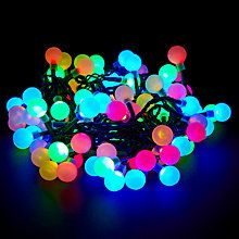 Excelvan 3mx3m 300led outdoorindoor led fairy string curtain excelvan 3mx3m 300led outdoorindoor led fairy string curtain lights with controller occupied with memory for christmas wedding party home bedroom mozeypictures Choice Image