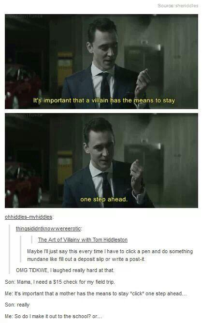 Tom Hiddleston | My life | Pinterest | Tom hiddleston ...