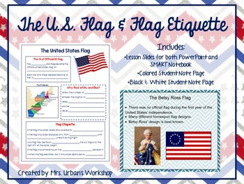 The U S Flag And Flag Etiquette Flag Etiquette Etiquette Flag