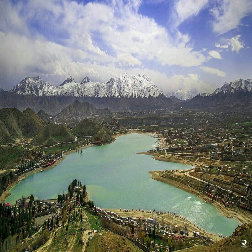 Bande Qargha Kabul Afghanistan Afghanistan Photography Travel Travel Photography