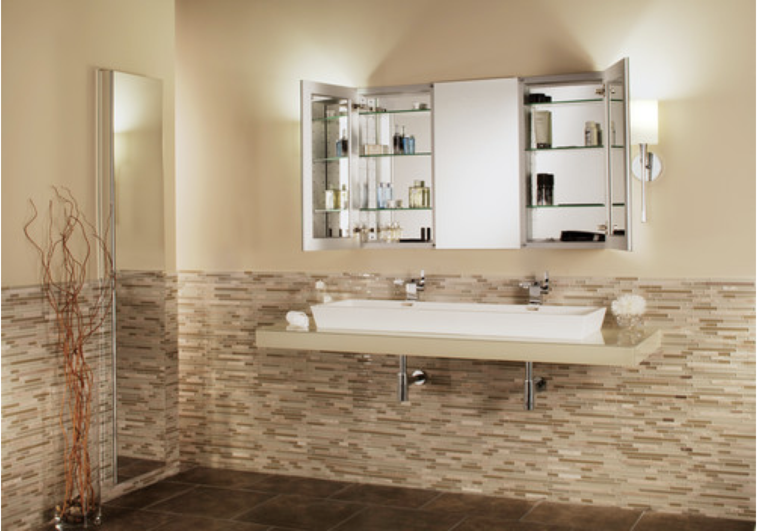 Houzz Bathroom Trends Report 7 Things You Need To Know Bathroom Trends Bathroom Design Bathroom Design Trends
