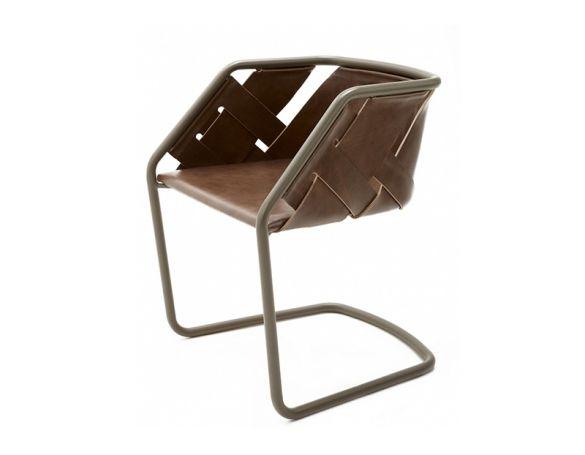 Sedie lusso ~ Pin di dennis zanoni su design sedie ristorante e