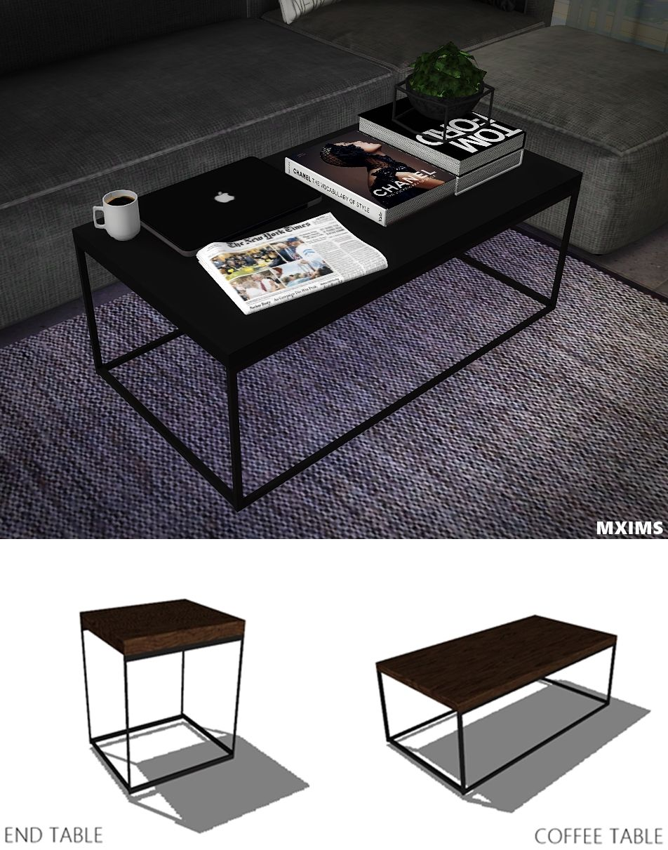 Maximss Is Here Or Not Sims 4 Cc Furniture Sims 4 Cc Furniture Living Rooms Sims 4 [ 1211 x 952 Pixel ]