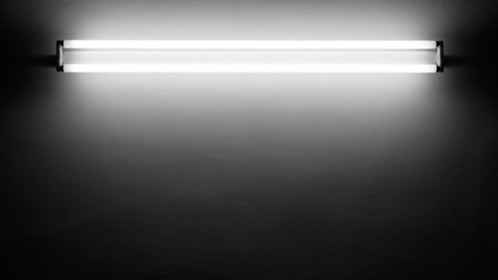 44+ Home depot fluorescent tube light recycling ideas in 2021